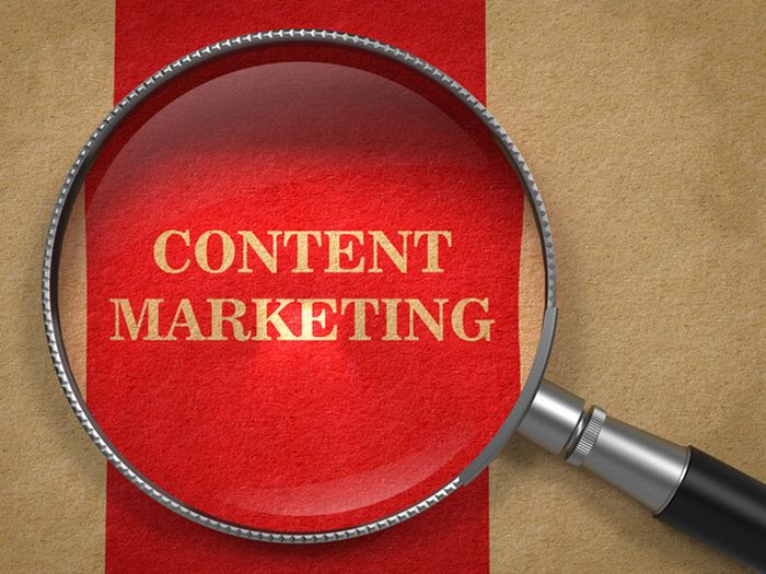 8 skills to look for when hiring a content marketer