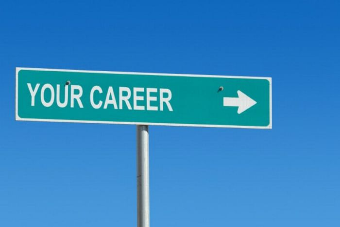 The best career advice & what it could do for you