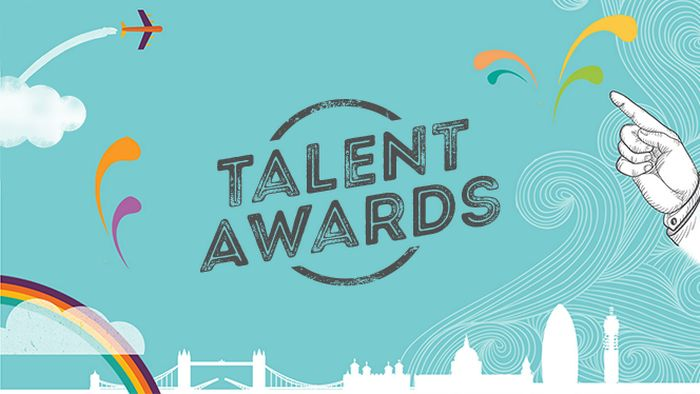 Announcing The Talent Awards Winners 2016