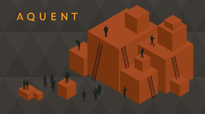 Aquent Wins ClearyRated's 2019 Best of Staffing® Client and Talent Diamond Awards