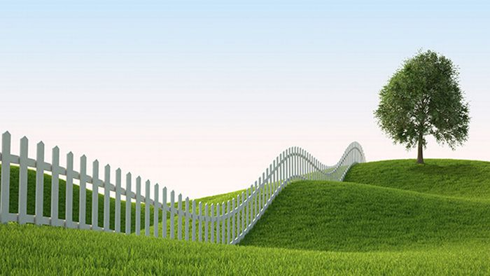 Considering a career change? The grass is not greener