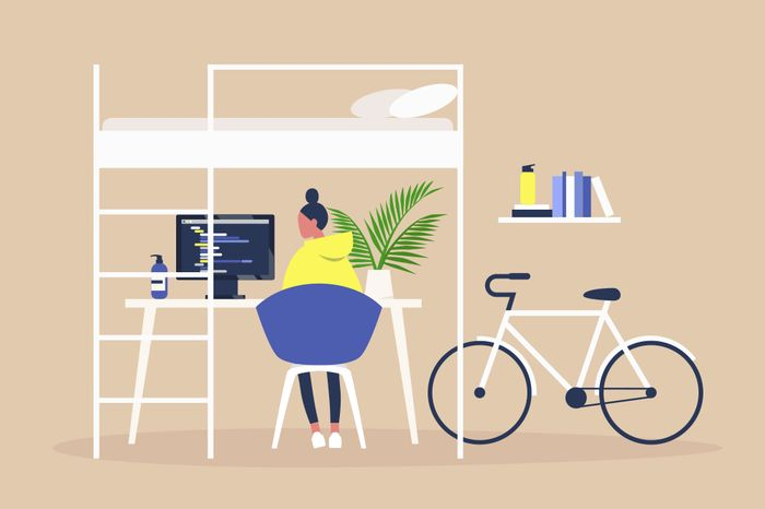 Featured image for How to Get the Most From Remote Working