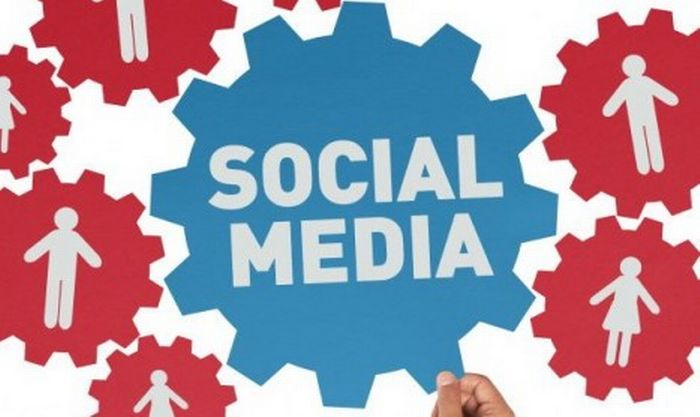 5 ways to use social media to boost your employer brand