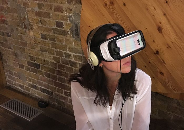 The age of VR Marketing