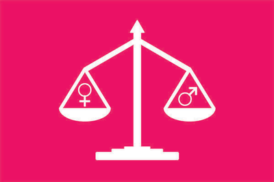 Gender equality in the workplace: The 8 most powerful actions to drive change image