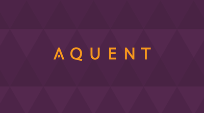 "Aquent IT Solutions earns recognition as a John Deere ""Partner-level Supplier"" and Ten-Year Hall of Fame Supplier image"