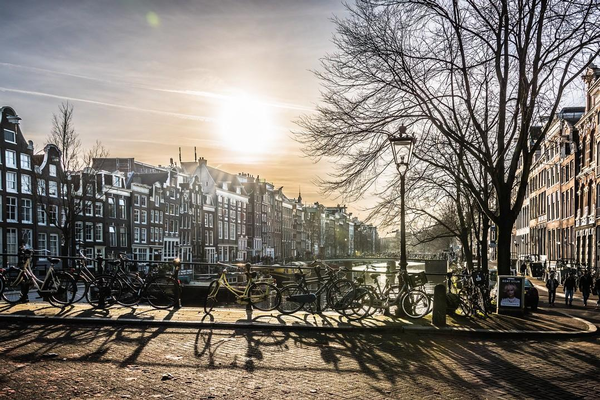 Image for HEADS UP: The Working Holiday Visa Program in the Netherlands has changed!